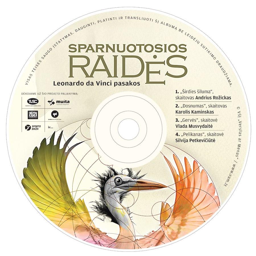 CD_Sparnuotosios_x900
