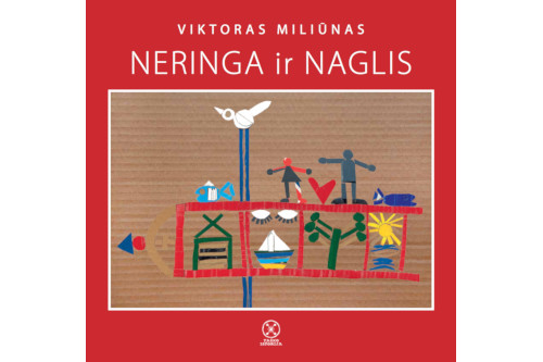 NERINGA_IR_NAGLIS_virselis_500x333