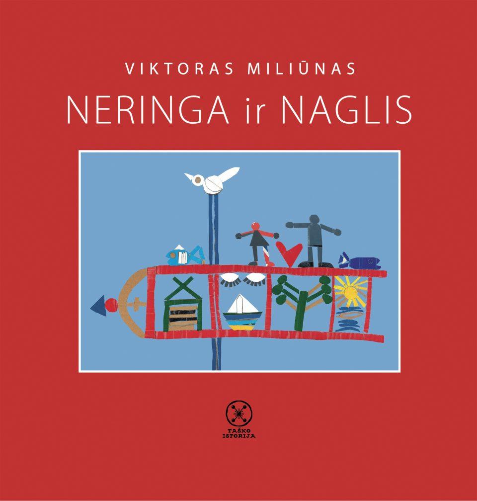 NERINGA_NAGLIS_virselis